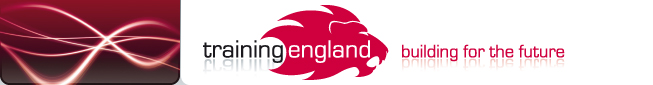 trainingengland Building for the Future